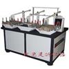 JX-9207沙发缝口试验机