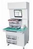 UMAT-200多功能PCBA测试仪