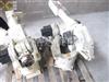 sk6机械手,机械手厂家,机械手价格