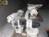 SH6机械手,机械手价格,机械手厂家