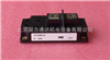 RM30TA-H三菱整流模块