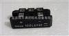 100L6P41东芝整流模块
