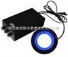 AFT-RL机器视觉光源——LED环形光源