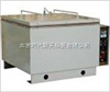 JYZ-700混凝土加速养护箱