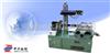 数控线切割机 型号:TZX29-DK7740库号:M351319