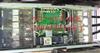 6SE7041-8EK85-1AA0维修