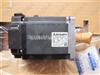 HF-KE73W1-S100三菱伺服电机,伺服电机价格,伺服电机厂家