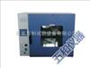 KLG- 9025A五和电热鼓风干燥箱