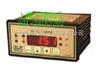 CL7335在线余氯检测仪,CL7335余氯控制器,CL7335余氯计
