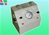 台式高压力泵,HS-YLB-DQ电动台式高压力泵