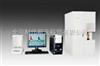 CS-206高频红外碳硫分析仪