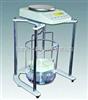 矿棉吸水率测定仪|矿棉吸水率|测定仪