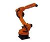 RB系列工业机器人