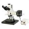 56XA三目金相显微镜价格便宜质量好