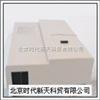 UV1000玻璃遮阳系数测定仪