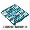 真空管(平板)太阳能集热器热性能试验装置