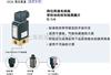 BURKERT电磁阀资料,BURKERT电磁阀,德国BURKERT电磁阀