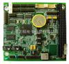 PC104架��ARM Cortex-A8�全功能嵌入式主板