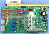 ABB变频器电源驱动板/ABB变频器驱动电源板