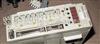 广西安川伺服电机价格|南宁松下伺服驱动器厂家|YASKAWA安川伺服放大器库存热销