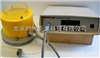 Autoclam水气渗透率测试仪