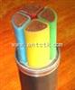 聚氯乙烯交联聚乙烯绝缘耐火电力电缆