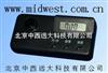 甲醇?乙醇快速�z�y�x 型�:LN12-GDYQ-110SI �焯�:M191733