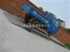 SCS10吨20吨30吨50吨60吨80吨移动式电子汽车衡