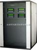 XGY-D管材耐压试验机