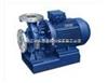 ISWH80-125ISWH臥式單級單吸化工泵