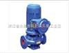 YG50-200YG型立式單級單吸防爆油泵