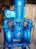 DBY-25DBY型電動隔膜泵