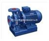 ISWR32-125ISWR臥式單級單吸熱水泵