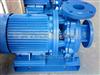 ISWR50-125ISWR型臥式熱水管道離心泵