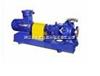 ISW50-250(I)AIS、IR型臥式單級單吸清水離心泵