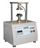 2011纸板环压测试机