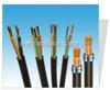 通用橡胶软电缆