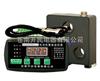 电机过载保护器-电机过流保护器-电机轻载保护器