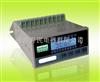电机漏电保护器-电机过流保护器-电机过压保护器
