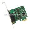 2口RS-232/422/485 PCI Express多串口卡