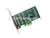 8口RS-232/422/485 PCI Express多串口卡