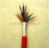 KFFRP耐高温氟塑料软电缆