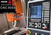 西班牙FAGOR8055数控系统、伺服驱动系统