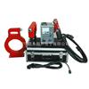 供应CJE-2A电磁轭磁粉探伤仪
