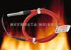 防水温度传感器:TR/02031防水型热电阻温度传感器,带电缆DOCOROM