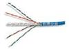工业电子信号电缆
