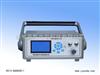 SF6纯度分析仪厂家直销
