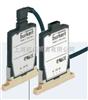 BURKERT电磁阀,BURKERT电磁阀,德国BURKERT126147现货