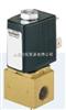 BURKERT电磁阀说明,BURKERT电磁阀,德BURKERT电磁阀