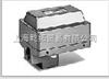 SMC自动排水器,SMC电动式自动排水器